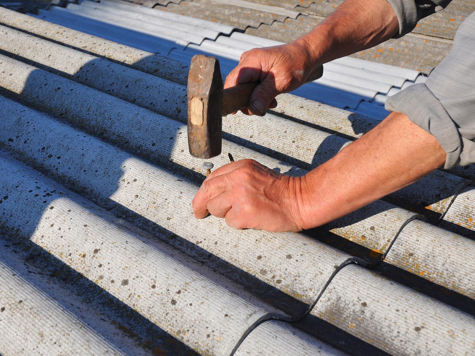 Toitures Jullien dakwerken herstellen daklekkage réparation fuite toit